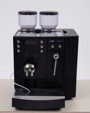 Jura Kaffeevollautomat Impressa X7-S
