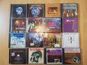 Deep Purple - Große Sammlung von