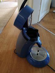 Senseo Kaffeepad Maschine