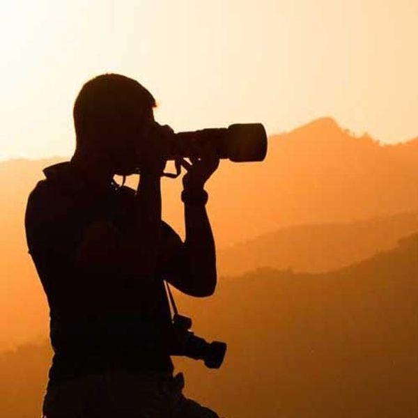Fotograf aus Leidenschaft Fotoshooting Beauty