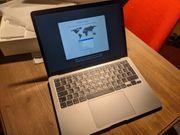 Macbook Air i5 2020