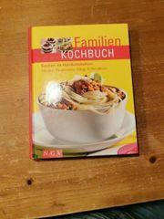 Kochbücher mehrere