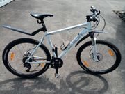 Mountainbike Merida Matts TFS300 26