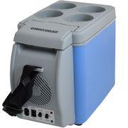 Syntrox GG-50W-6L Mini Kühlschrank Warmhaltebox
