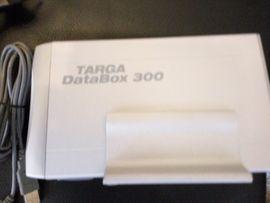 USB externe Festplatte 250 GB: Kleinanzeigen aus Mannheim Almenhof - Rubrik Sonstige Hardware, Zubehör