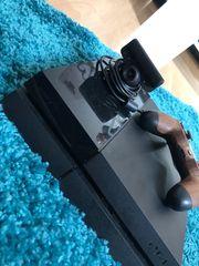 Ps4 Controller Cam