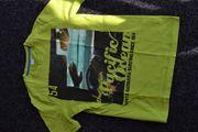 Verkaufe T-Shirt von s Oliver