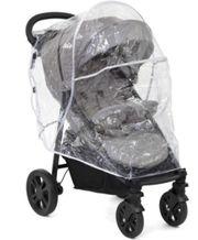 Regenschutz Kinderwagen Buggy von Joie