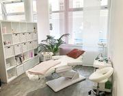 Etabliertes Kosmetikstudio sucht Nachfolger