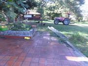 Rinderfarm in Paraguay zu verkaufen