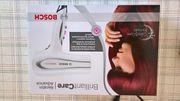 NEU Bosch Haartrockner PHD5987 BrilliantCareKeratin