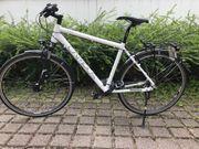 Campus Fahrrad Top