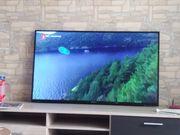 55 zoll 140cm led fernseher