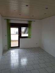 Kirchardt 3ZKB DG mit Balkon