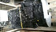 ZF Getriebe NEW ECOSPLIT 16