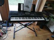Keyboard MK 300