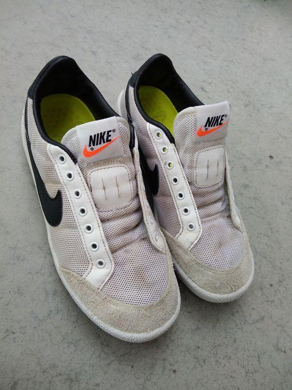 Nike Wiesbaden in Turnschuhe Sneaker Sportschuhe Gr39 8nOmN0ywPv