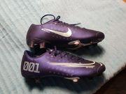 Fussball Schuhe Nike Mercurial