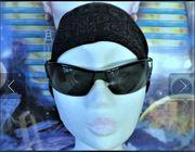 Emporio Armani Damensonnenbrille