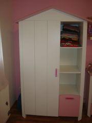 Kinderzimmer von Parisot Biotiful 4