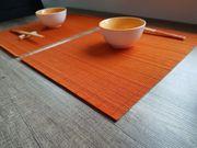 Tischset zu verkaufen Neu