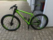 Cannondale F-SI Carbon Team Hi-Mod