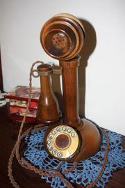Nostalgietelefon