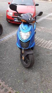 suzuki ay50ak5