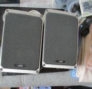2 Boxen