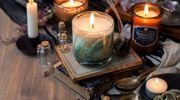 Voodoo rituals love spells incantations