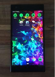 ERAZER Phone 2