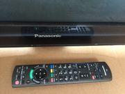 Panasonic 46 Zoll TX-P46GW20