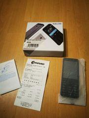 Nagelneues Kom Nokia 230 Smartphone