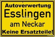 Kostenlose Autoentsorgung Autoverwertung mit Abholung