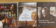 Himmel über Afika Film Original