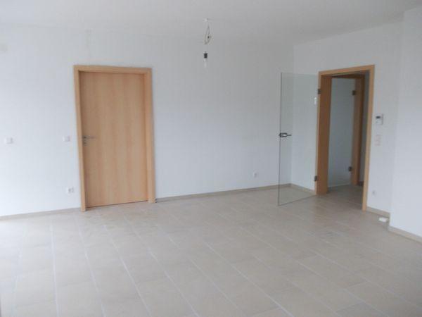 4 Zimmer-Wohnung zu vermieten