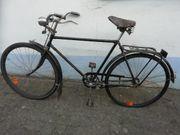 Phänomen fahrrad 28 zoll