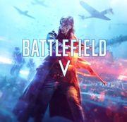 Battlefield V key PC