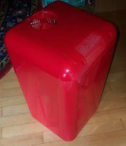 Minikühlschrank Mobicool - guter Zustand - Kühlschrank