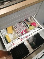 Ikea Spülenunterschrank Metod