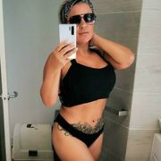 sexchat unf camshow
