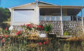 Ferienimmobilien Ausland - Haus mit Meerblick