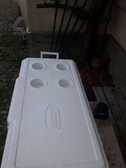 Kühlbox Groß