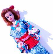 VINTAGE Barbie 60er Jahre FASHION