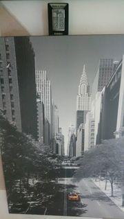 Zippo New York
