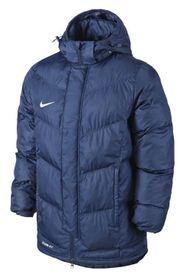 Nike Herren-Jacke neu Größe L