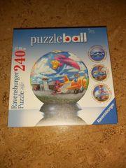 Ravensburger Puzzleball 240