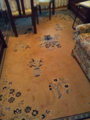 Teppiche 2Stueck