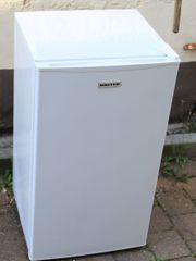 91Liter Kühlschrank von United