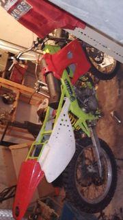 Suche Mopeds